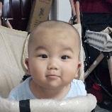 yichun417